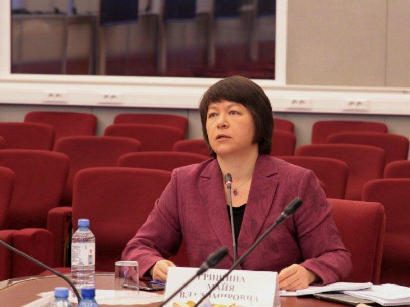 ЦИК: впрезидентских выборах может принять участие 15 претендентов