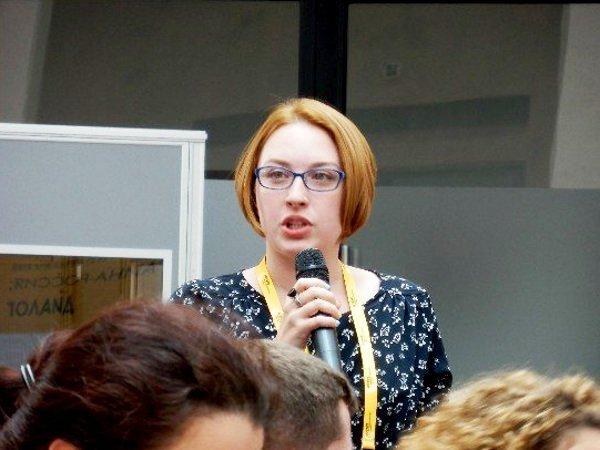 Ранивший журналистку «Эха Москвы» приехал в Российскую Федерацию работать