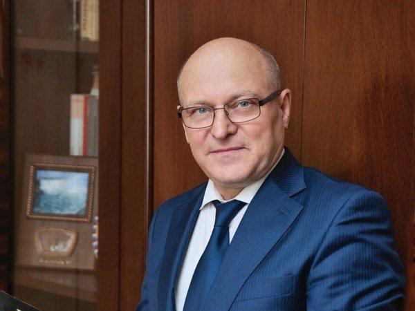Главный судмедэксперт Подмосковья уволен из-за дела «пьяного мальчика»