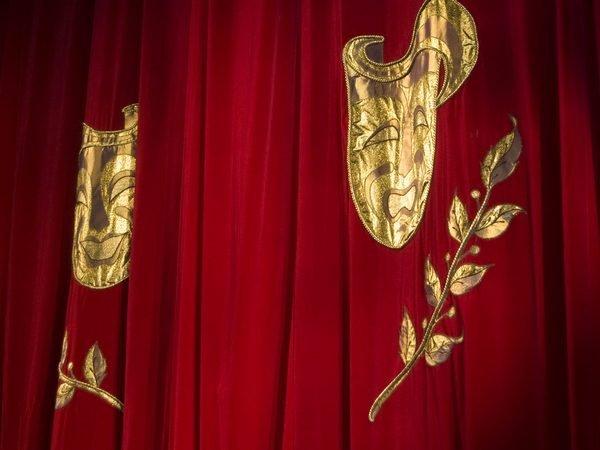 Transparency обвинила 12 худруков столичных театров вмошенничестве