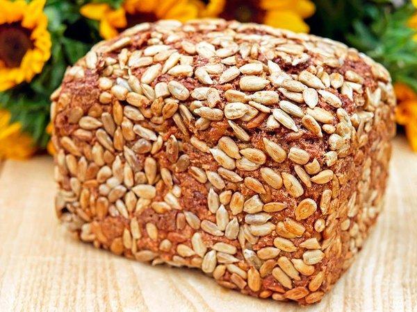 Минсельхоз опроверг подорожание хлеба