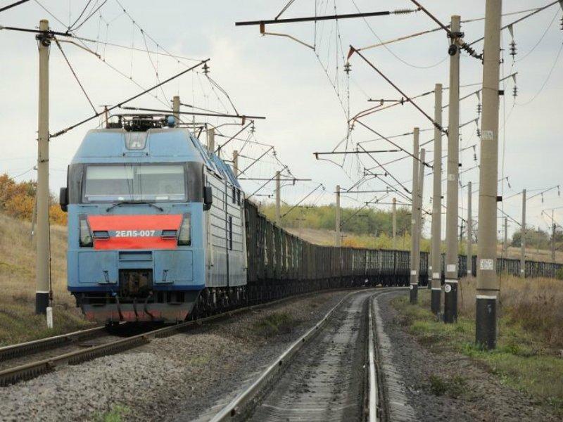 Суд отменил взыскание с«Укрзализныци» 1,5 млрд грн впользу «Сбербанка»