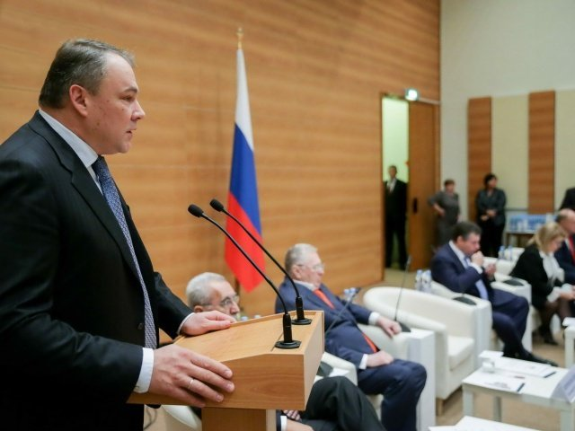 В государственной думе неисключили законодательного запрета в РФ рекламы вGoogle