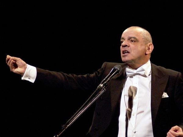 Мединский: «Сатирикону» предоставляли год наустранение недочетов