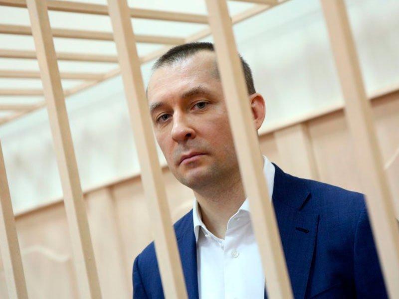 Суд поставили визвестность осмерти свидетеля поделу Захарченко