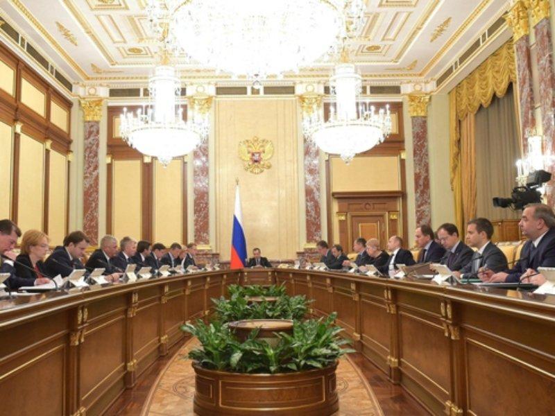 В Российской Федерации введут дистанционные проверки бизнеса