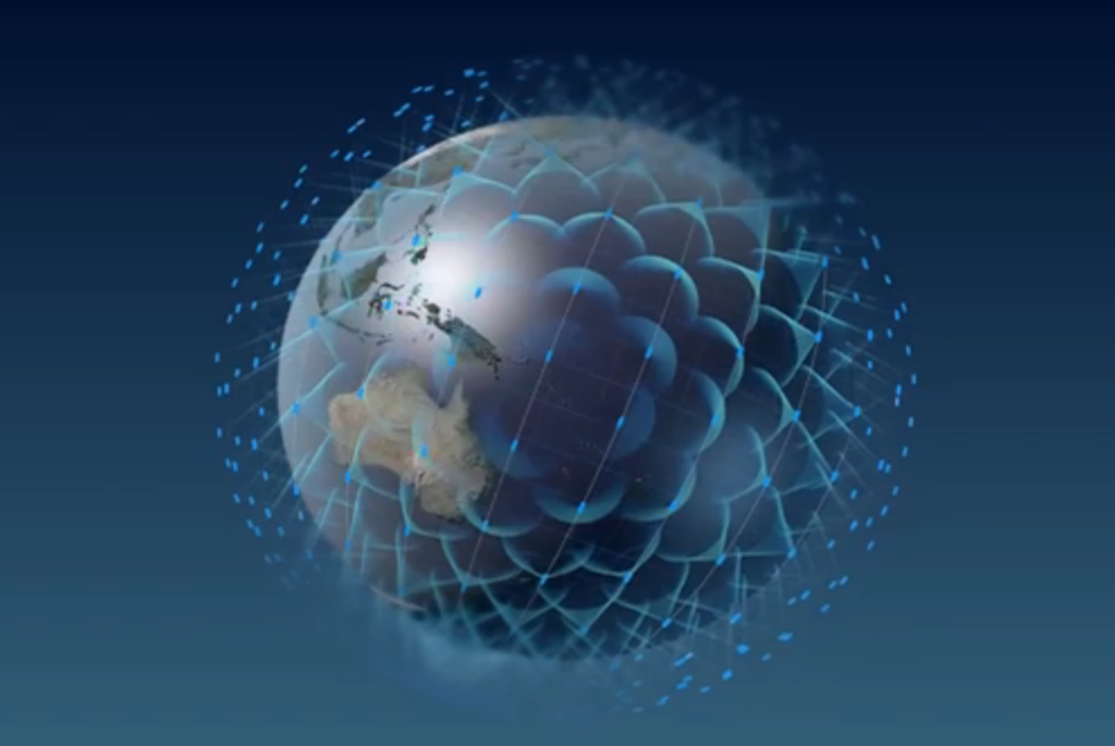 Глобальный русский интернет