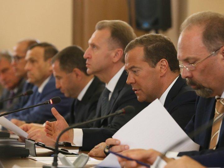 Минобороны, ФСБ иСВР получили право проводить закрытые конкурсы позакупкам