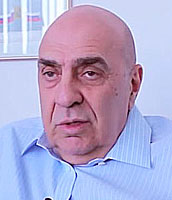 Тулеев и контроль над Кузбассом