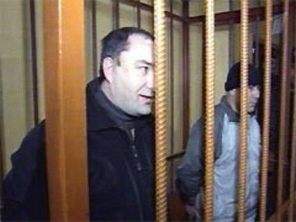 Осужденным заподрыв дома вВолгодонске предъявили новые обвинения