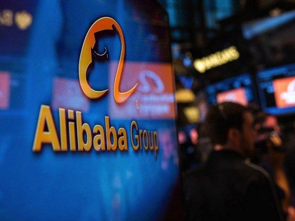 РФПИ, Alibaba Group, «МегаФон» иMail.ru договорились осделке