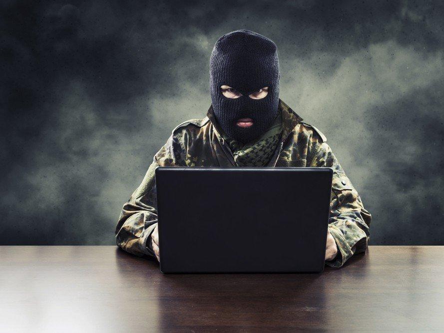 Дума приняла закон опожизненном заключении завербовку втеррористы