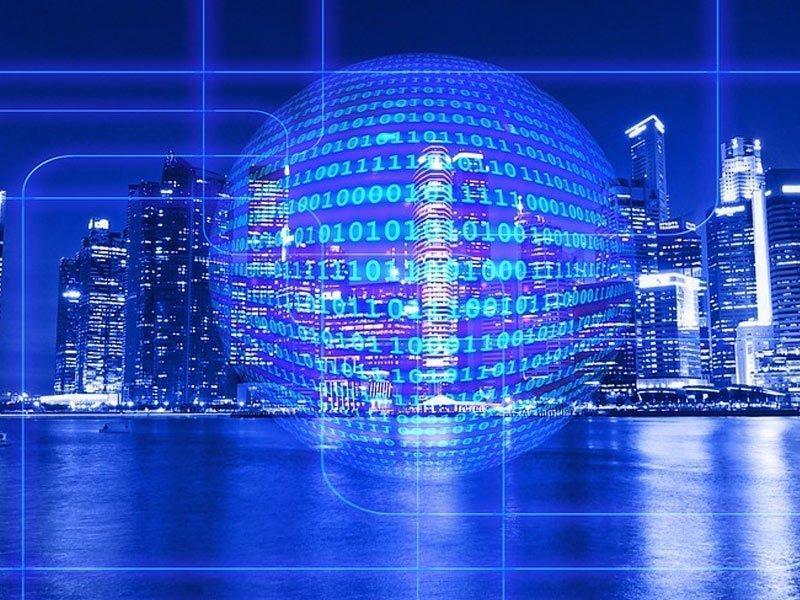 Уполномоченный ОБСЕ раскритиковал отмену «сетевой нейтральности» вСША
