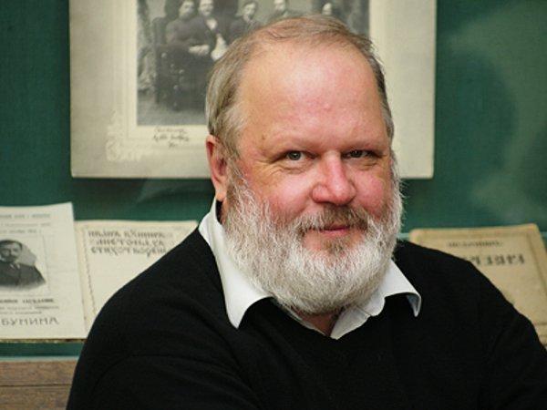 Мемория. Николай Богомолов, 16 декабря 2017 – аналитический портал ПОЛИТ.РУ