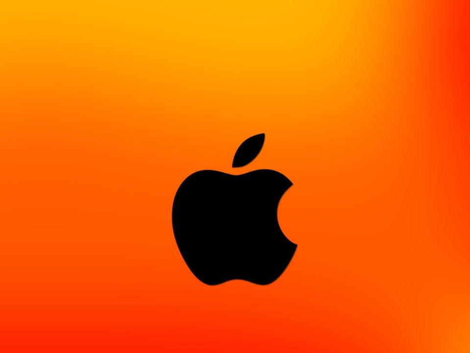 Apple потеряет 10 млрд долларов после скандала состарыми iPhone
