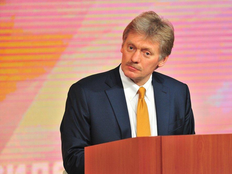 Проба «Б» русского керлингиста подтвердила наличие мельдония— объявление сборнойРФ
