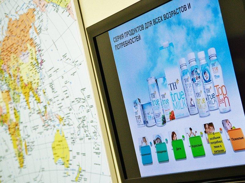 Вьетнамская компания вошла вчисло резидентов ОЭЗ «Калуга»