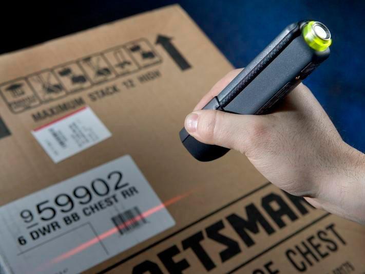 Руководство определит список товаров для обязательной маркировки