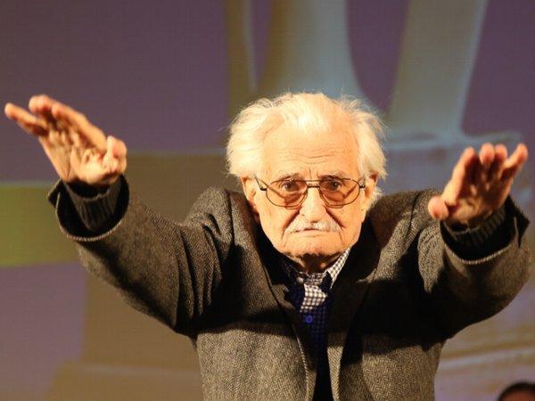 Погибла легенда советского кино: «знали и обожали все»