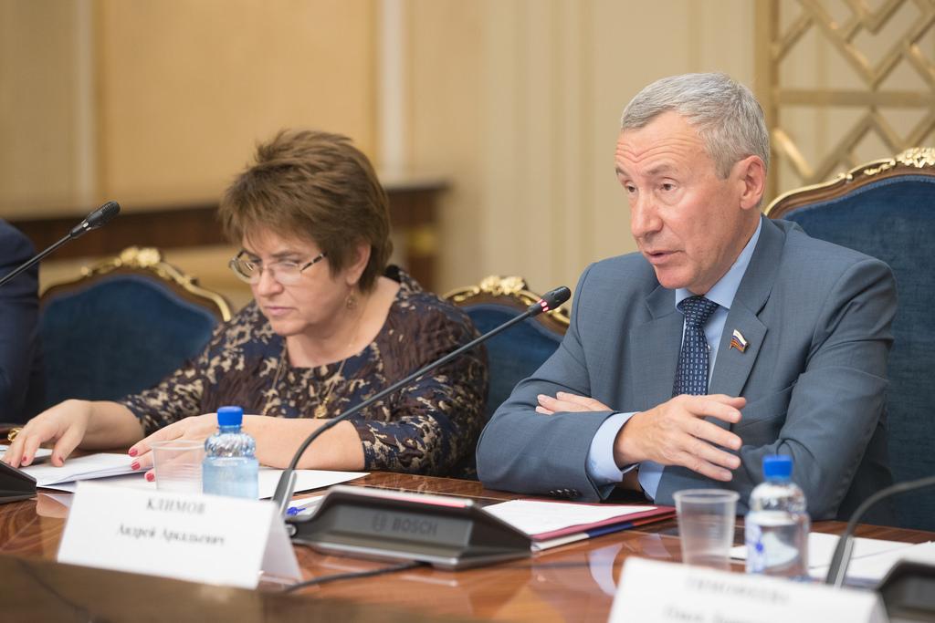 Кириенко предрек провал попыток внешнего давления перед выборами