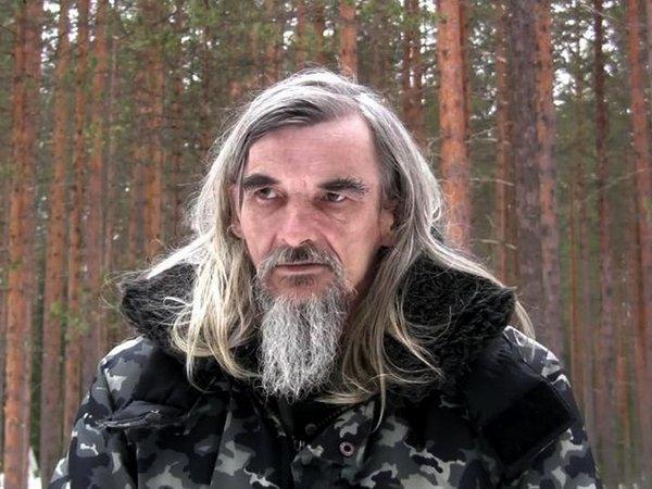 Повторная экспертиза не отыскала порнографии вфотографиях историка Юрия Дмитриева