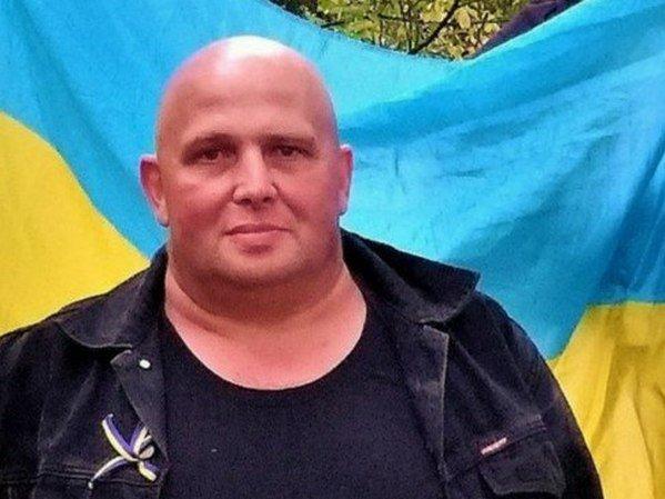 ВПетербурге неизвестные напали сножом наактивиста оппозиции