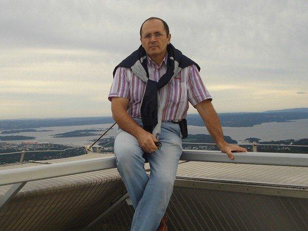 Семья правозащитника Оюба Титиева уехала изЧечни вцелях безопасности