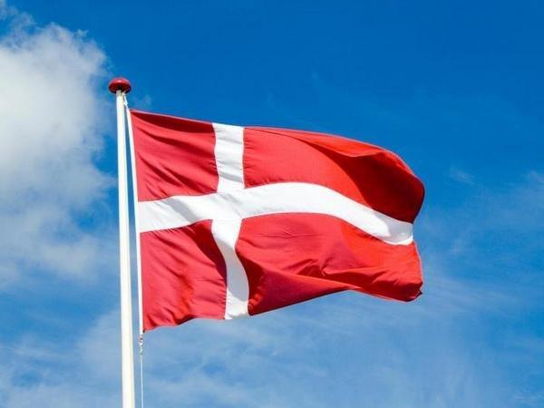 Дания боится «российской угрозы» инаращивает военные расходы