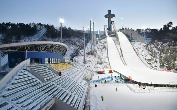 Русские лыжники готовятся через суд компенсировать моральный вред заобвинение вдопинге