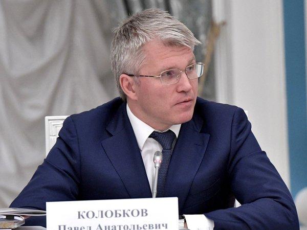 Россия согласовала с WADA передачу данных по допингу