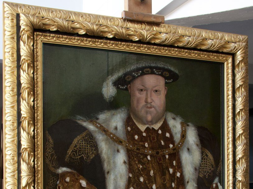 ps_Tudor-era-portrait-of-Henry-VIII_1518