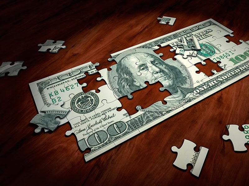 США: бюджетные пожелания
