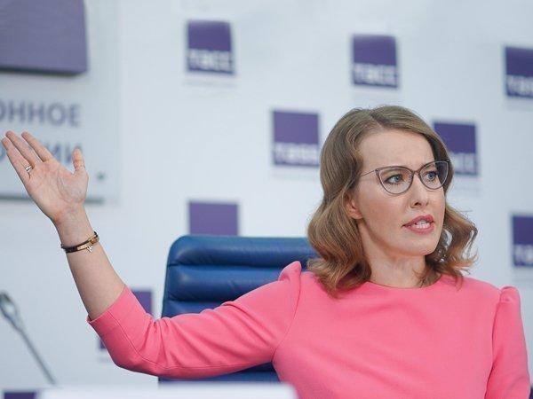 ЦИК проинформировал  орасходах избирательного фонда В. Путина