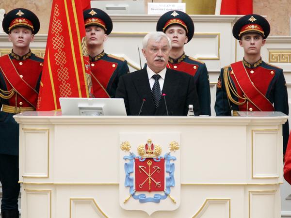 Большинство граждан России считает, что вармии всё отлично