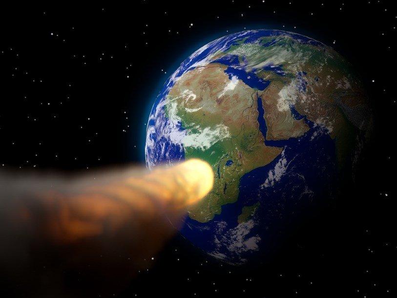 Астероиды геометрическая форма форум анаболические стероиды