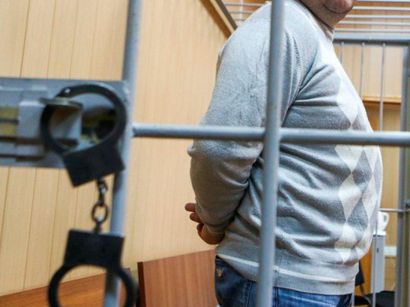 5 лет тюрьмы получил житель Хромтау за попытку похищения невесты