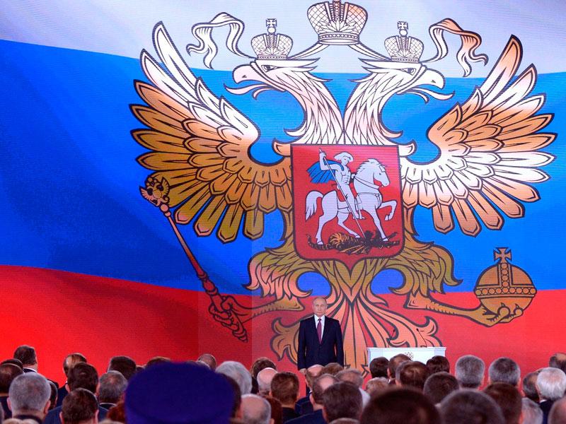 «Лидеры России». Социальный лифт заработал