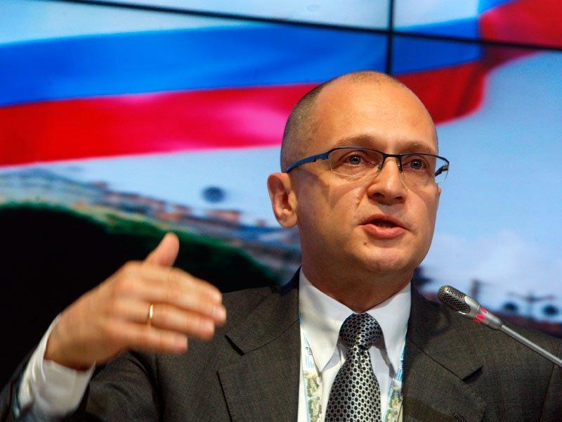 Тренинг для президентского кадрового резерва спрыжками соскалы прошли 74 депутата