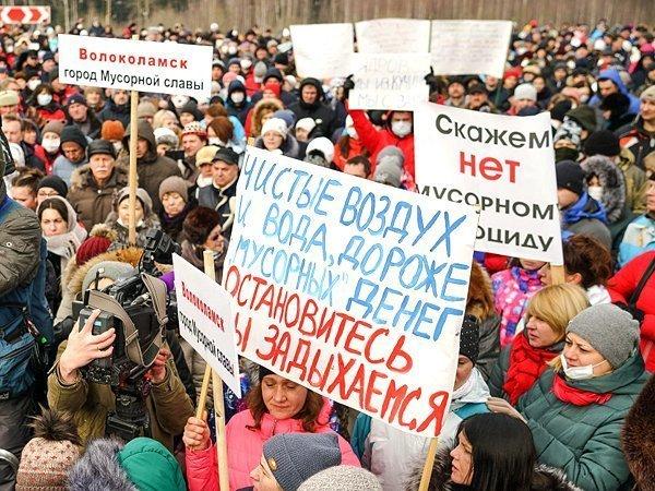 27 апреля киев акция против гомосексуализма