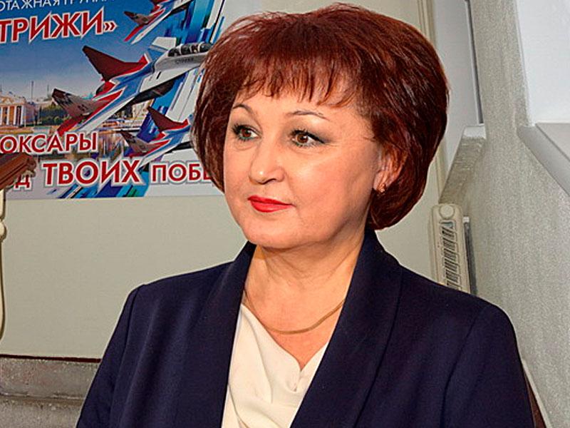 #Россия 14.03 Главное