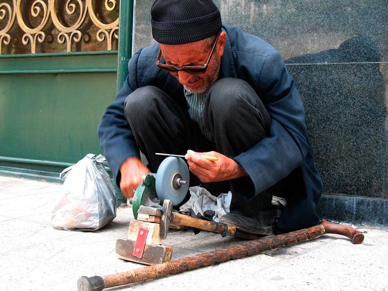 Пенсионный возраст: полезно ли повышение