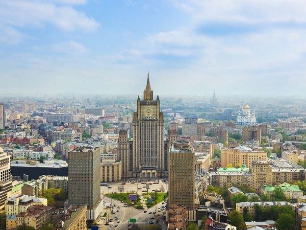 США и20 странЕС вышлют дипломатов Владимира Путина