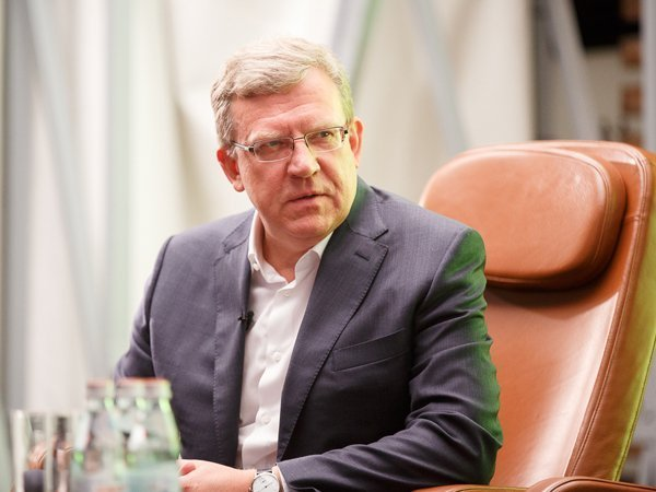 Руководство должно провести реформу госуправления задва года— Кудрин