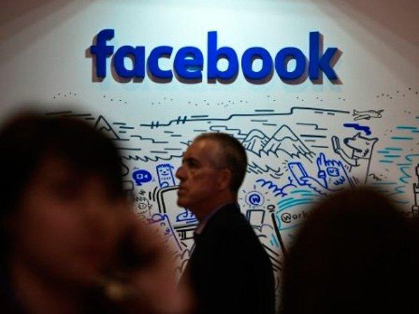 BuzzFeed узнал омеморандуме социальная сеть Facebook «увеличивать аудиторию любой ценой»