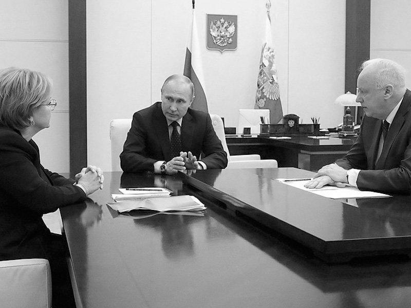 Кадыров может отыскать украинского пранкера— Чеченский министр