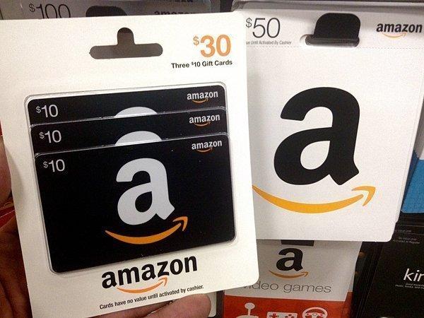 Amazon хочет потратить $1 млрд насоздание конкурента «Игры престолов»