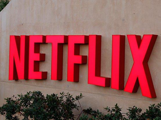 Netflix может отозвать свои фильмы отучастия вКаннском фестивале