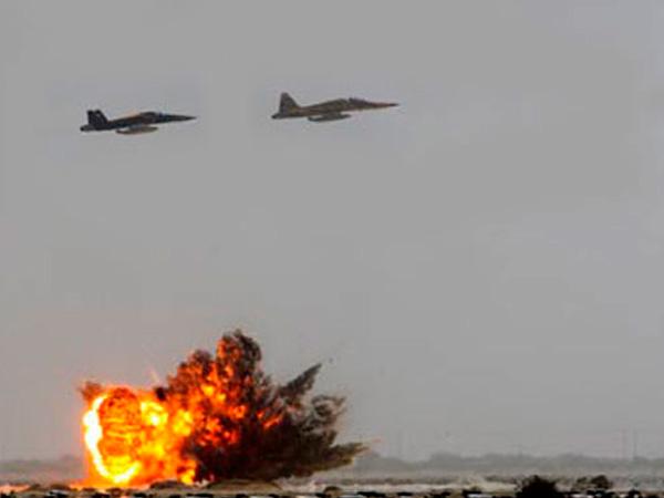 Руководитель  Пентагона высказался натему войны США и Российской Федерации
