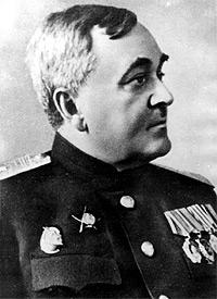 Мемория. Александр Александров