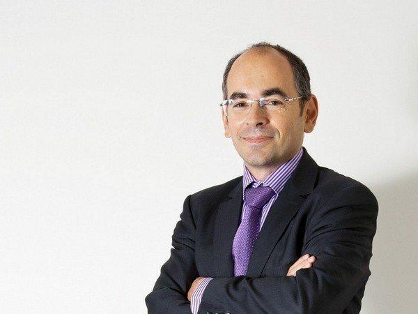 ИвКаракатзанис будет новым президентом АвтоВАЗа